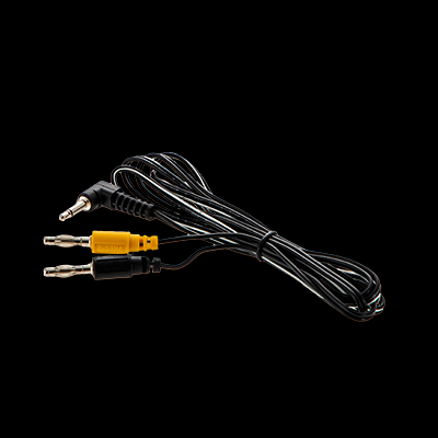 4mm Cable