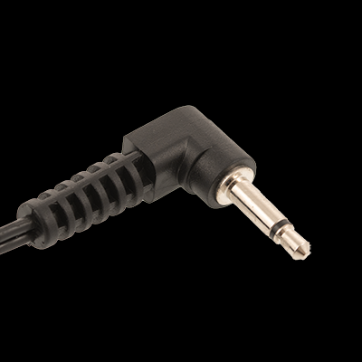 4mm Low Profile Cable