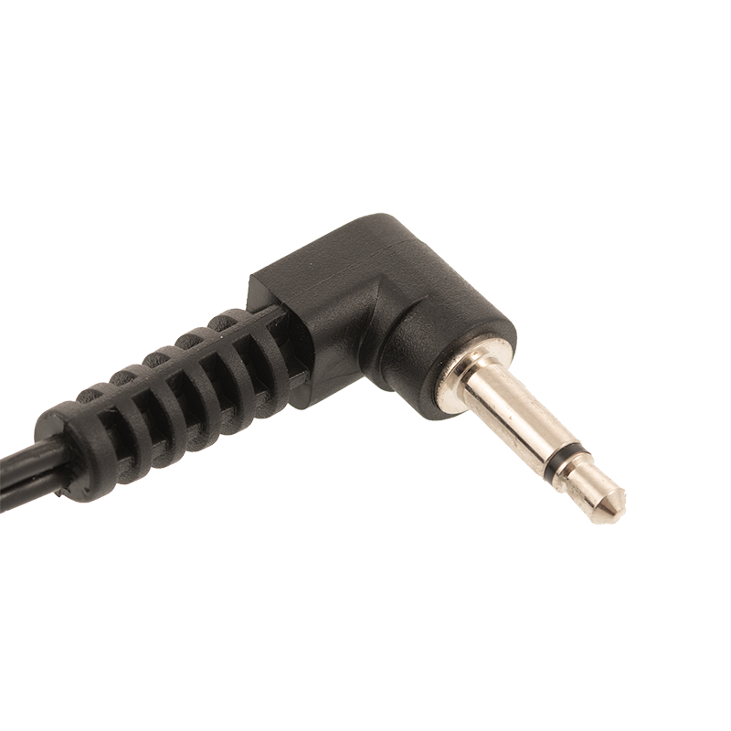 4mm Low Profile Cable - Click Image to Close