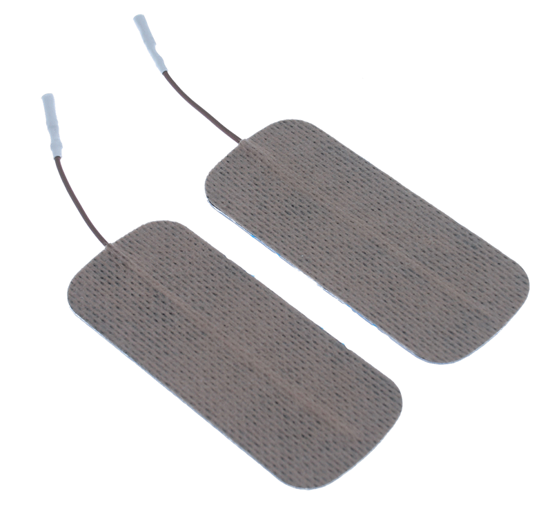 Self adhesive Long pads - Click Image to Close