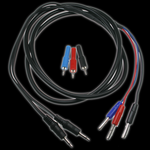 TriPhase Cable