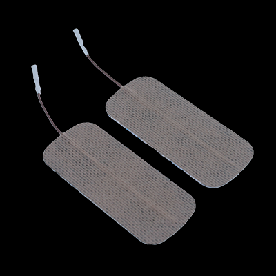 Self adhesive Long pads