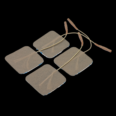 Standard Self adhesive Electro Pads
