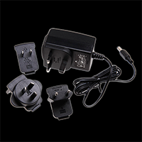 E-Stim Systems Universal Power Supply
