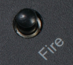 Series 1 Fire Button
