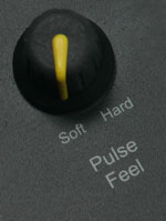 Series 1 Pulse Feel Control