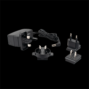 2B Universal Power Supply